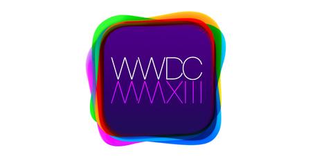Wwdc2013_medium