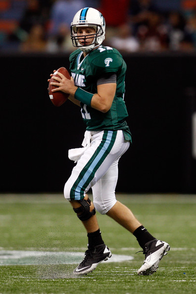 Ryan_griffin_mississippi_v_tulane_q8gyvk4gfmil_medium