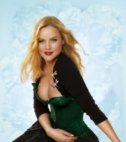 Abbie-cornish-hot-wallpapers_medium
