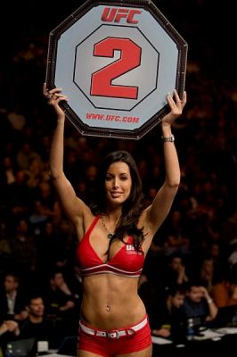 Ring-girl1_medium