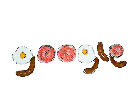 Google_breakfast_doodle1_medium