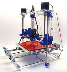 220px-airwolf_3d_printer_medium