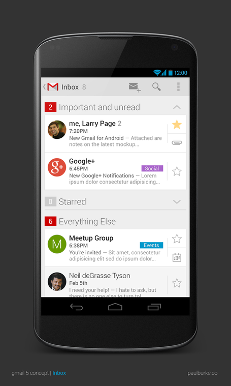 Paulburke-gmail-5-framed-inbox_medium