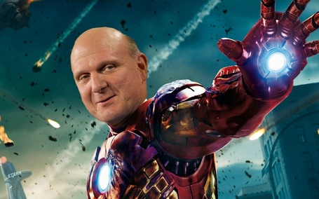Ballmer-ironmans_medium