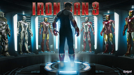Iron-man-3-021_medium