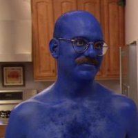 Tobias-funke-blueman_medium