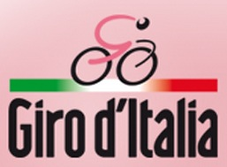 Giro_logo_medium