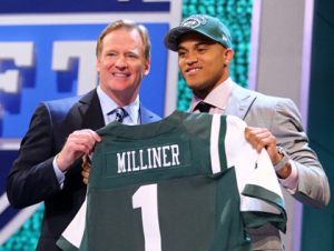 Dee-milliner-draft_medium