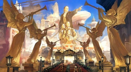 Bioshock-infinite-exceptionalism-650x360_medium
