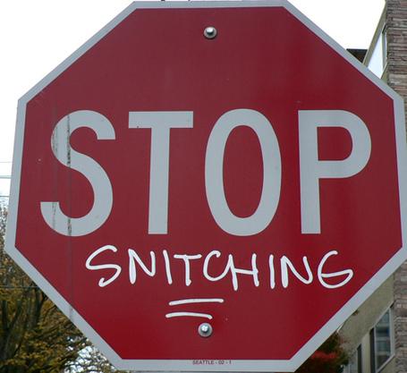 Stop-snitching_medium