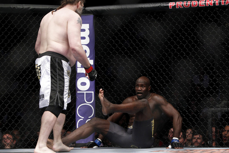 061_roy_nelson_vs_cheick_kongo_gallery_post_medium