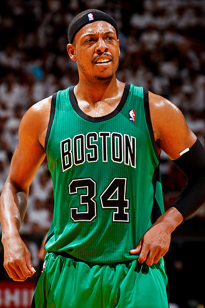 Pierce-celtics-blog_medium