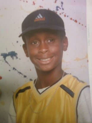 Geno-Smith-Child.jpg