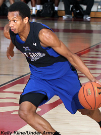 Rashad-vaughn-2_7_24_200_jpg_medium