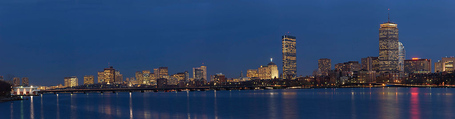 1024px-boston_skyline_panorama_dusk_medium