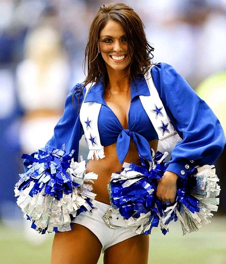 Cowboys-cheerleader_12__medium