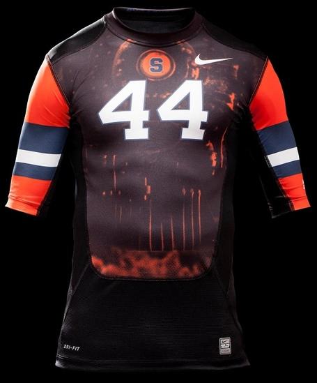Syracuse-football-base-layer-ernie-the-express-davis-front_medium