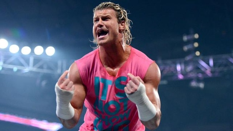 Raw_995_photo_04ziggler_medium