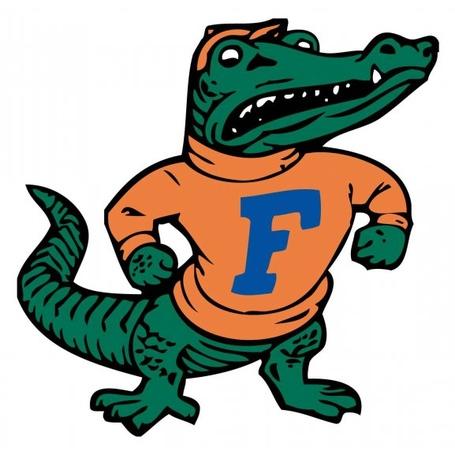 Florida-gators_medium