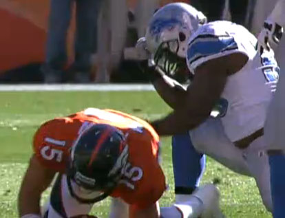 Tebowing-tim-tebow-stephen-tulloch_medium