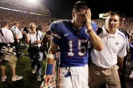 Tim-tebow-crying_medium