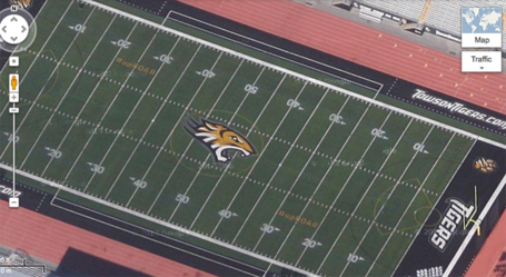 Cropped_towson-football-field-2_medium