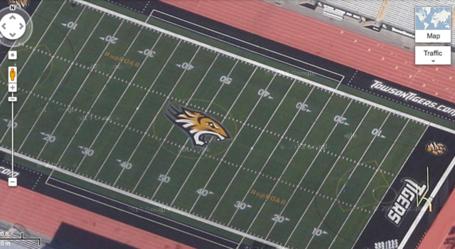 Cropped_towson-football-field-2_medium
