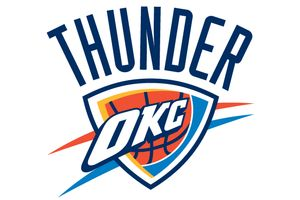 Okcthunderlogo2008_medium