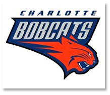 Bobcats_logo_medium