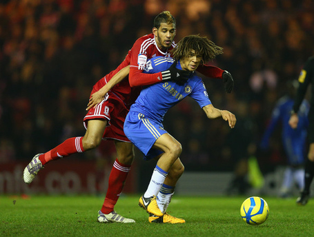 Nathan_ake_middlesbrough_v_chelsea_fa_cup_hpq6bv4ch4tl_medium