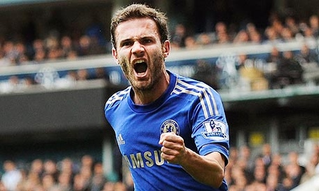Chelseas-juan-mata-celebr-008_medium