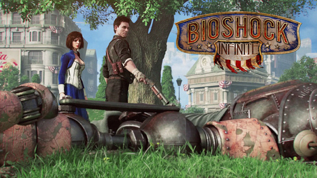 Bioshock-infinite-wallpaper_medium