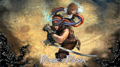Princeofpersia_ps3_medium