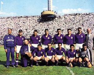 Fiorentina56_medium