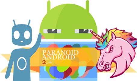 Pacmylogo_png_medium