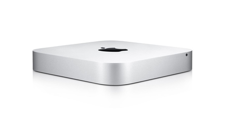 2012-macmini-gallery1_medium