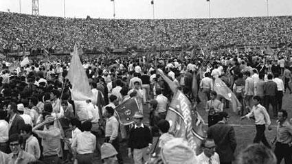 Campionato-1968-69_medium