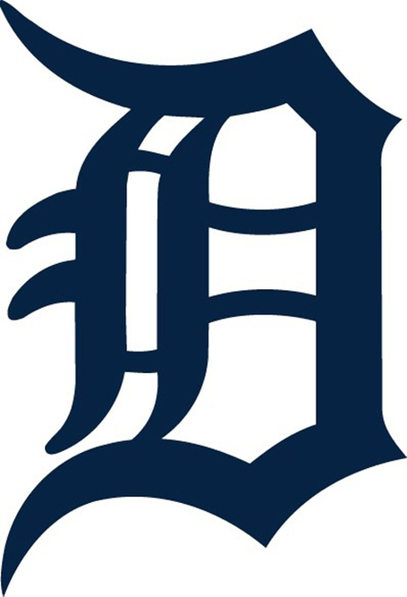 Detroittigerslogo_medium