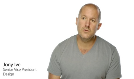 Iphone-5-introduction-video-jony-ive_medium