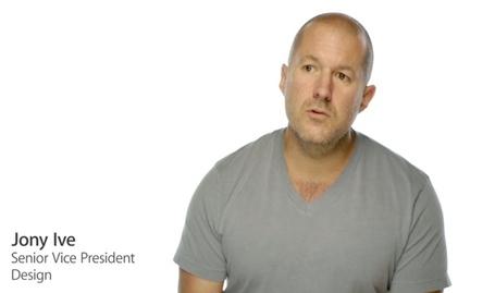 Iphone-5-introduction-video-jony-ive_medium