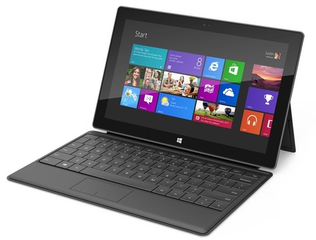 Microsoft_surface_rt-e1360270484638_medium