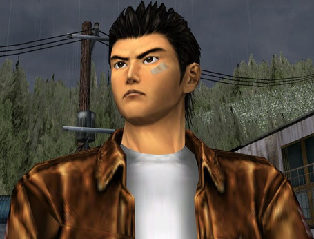 Shenmue-ryo_medium
