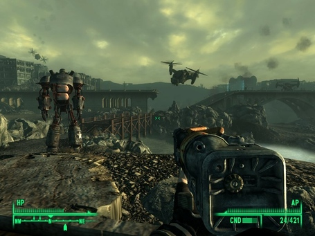 Fallout-3-screenshot-1_medium