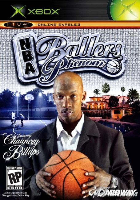 Chauncey-billups-interview-20051216020144097-000_medium