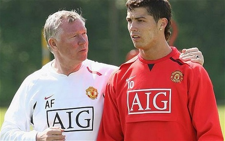 Ferguson-ronaldo_2476056b_medium
