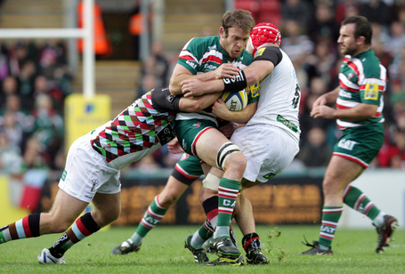 Julian_salvi_leicester_tigers_v_harlequins_21tvepz4lmml_medium