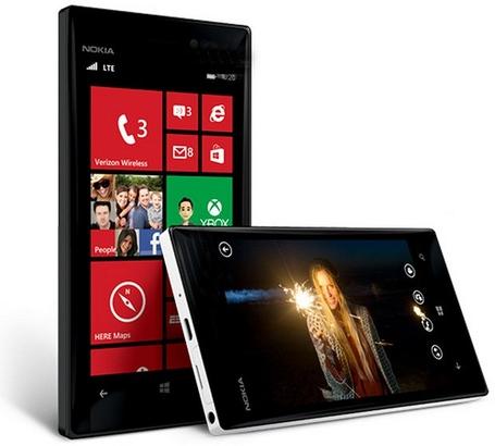 Lumia-928_medium