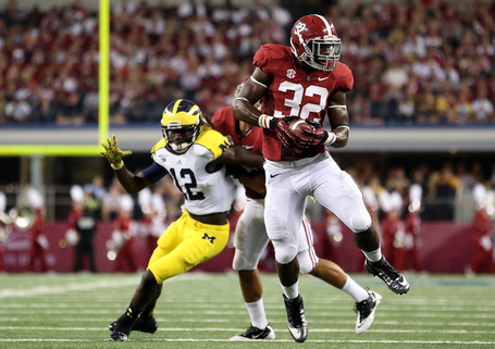 C_j_mosley_michigan_v_alabama_0q58yhjfevcl_medium
