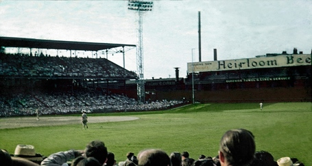 Crosley_field_lf_terrace_1946_medium