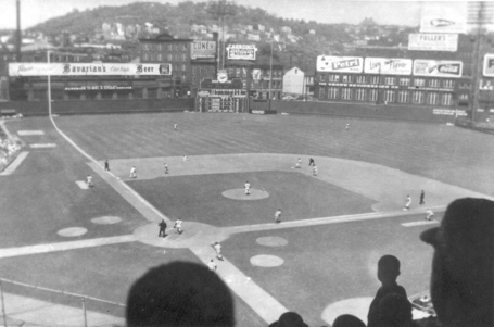 Crosley-field-10_medium